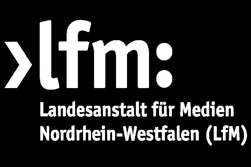 Landesanstalt für Medien NRW